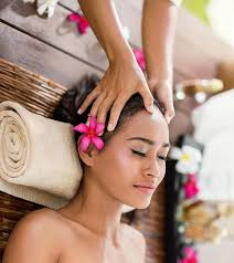 top 12 pre wedding beauty tips for