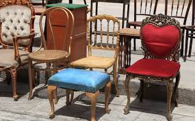 used furniture locally