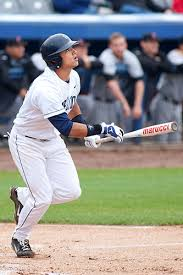 Baseball Team Ready for 'Dirt on Spikes' in Florida Opener - UConn Today