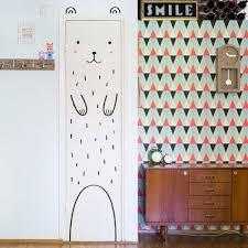 Made Of Sundays Wall Decals Super Cute Kawaii