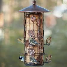 mangeoire pour oiseaux 60 modèles et