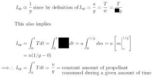 calculator rocket equations