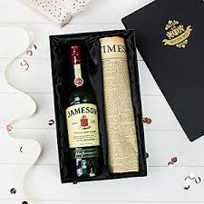 for alcohol gifts gifts