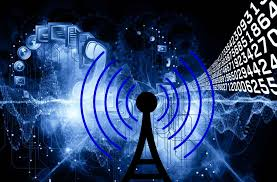 MS in Telecommunications Engineering in USA   Masters in Telecommunications  Engineering in USA   Study Telecommunications Engineering in USA for Indian  Students   GoUSA