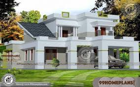 2500 sq ft house plans kerala low