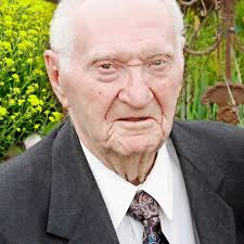 James Wallace Johnson | Obituaries | heraldextra.com