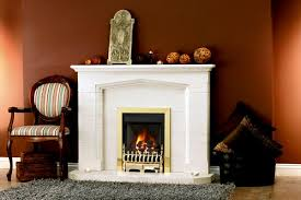 lancaster classic fireplace one of