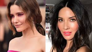 the celebrity makeup artists every