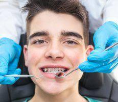 Crawford Orthodontic Care: Orthodontists: Norcross, GA & Duluth, GA