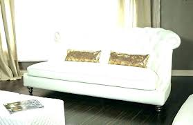 off white leather sofa bethewall info