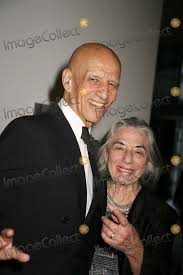 Photos and Pictures - The Museum of Modern Art Honors Leon and ...