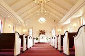 wedding chapel in las vegas nv