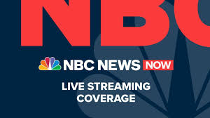 Watch NBC News NOW Live - July 28 - YouTube