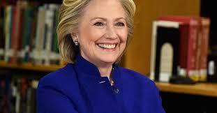 Hillary Clinton Returns to Hamilton | Playbill