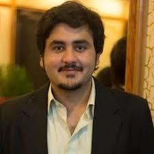 Muhammad Adnan Aslam - Bayt.com