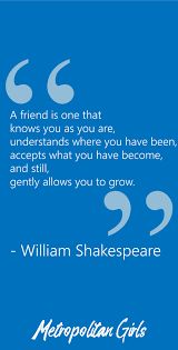 wise words about best friends friendship quotes images