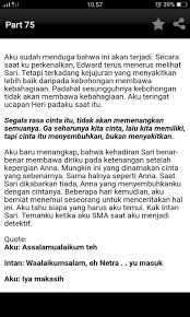 jumpa jodoh for android apk