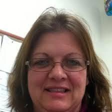 Wendy Bailey (wendybailey1414) on Pinterest