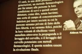 Popolo della Famiglia – Toscana – Candidati – Elezioni 4 Marzo 2018 – –  Circolo ufficiale Santa Maria – Popolo della Famiglia – Arezzo –