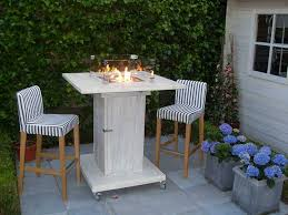 fire pit insert kit stainless steel