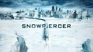 Snowpiercer: Netflix ha acquistato i diritti internazionali della ...