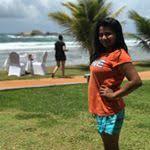 Priyanka Puranik (@travelwithpriyankapuranik) Followers | Instagram photos,  videos, highlights and stories