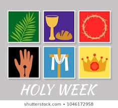 Icon Holy Images, Stock Photos & Vectors   Shutterstock