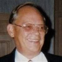 Ronald Peter Johnson Sr March 17 1939 July 7 2020, death notice ...