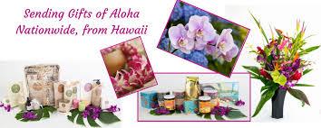 hawaiian flowers leis hawaiian gift