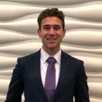 victor johnson - Tampa, Florida | Professional Profile | LinkedIn