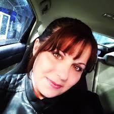 Sheena Smith - Home | Facebook