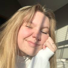 ava bell's stream on SoundCloud - Hear the world's sounds