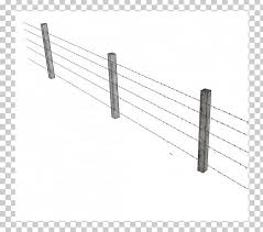 Fence Wrought Iron Gate 3d Modeling Chain Link Fencing Png Clipart 3d Computer Graphics 3d Modeling
