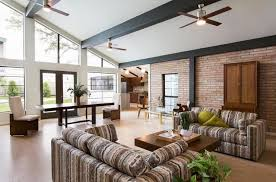 how to choose ceiling fans according to