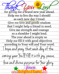 new year prayer new year prayer prayer quotes for friends