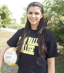 "Natalie Solis on Twitter: "".@CVCOnline Volleyball player Priscilla Alanis  killed by suspected drunk driver. Police make arrest #RipPriscilla  http://t.co/BLG5kDpzfg"""