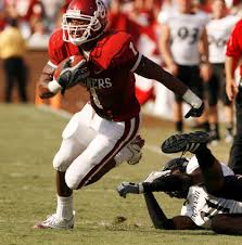 BCS National Championship: Manny Johnson quiet as leader for OU