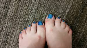 q nails nail salons 5411 discovery