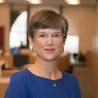 Lorie Smith Goshin - Associate Professor - Hunter College | LinkedIn