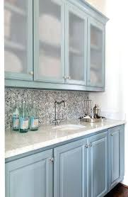 frosted glass cabinet doors