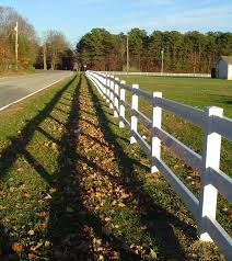 Safe Effective Fencing Options For Horses Horse Journals