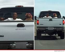0409 Jay Z Beyonce Truck Splash 3 Fm Hip Hop 1 For Hiphop Trap Rnb