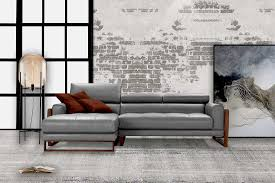 quality leather sofas just got more