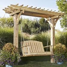 pin en outdoor living gardening