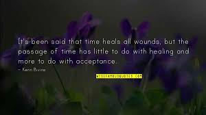wounds healing quotes top famous quotes about wounds healing