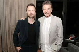 Breaking Bad Actor Bryan Cranston Announced An Unexpected Project ...