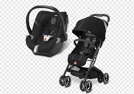baby transport infant child mothercare
