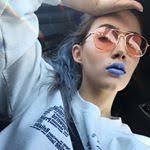Shana West Facebook, Twitter & MySpace on PeekYou