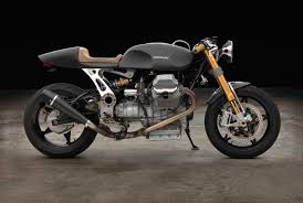 moto guzzi wallpapers vehicles hq