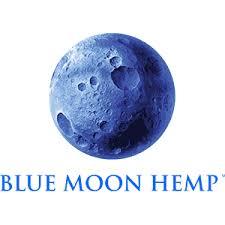 15% Off Blue Moon Hemp Coupon Code